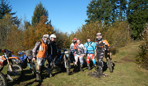 randos-stages-sorties-moto-enduro-beaujolais-11