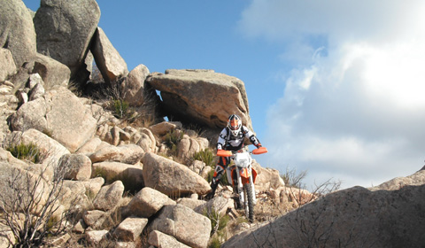 randos-stages-sorties-moto-enduro-beaujolais-13