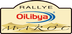 Rallye oil lybia maroc fred protat