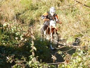 Rando Beaujolais 2013 moto enduro 10