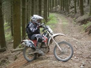 Rando Beaujolais 2013 moto enduro 3