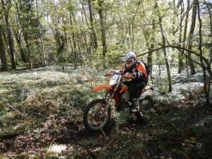 Rando Beaujolais 2013 moto enduro 6