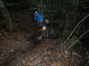Rando Beaujolais 2014 moto enduro 14