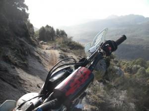 Rando Corse 2011 moto enduro 11
