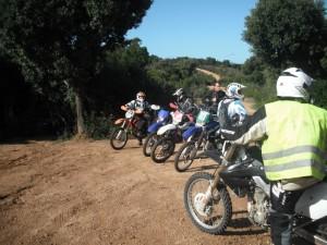 Rando Corse 2012 moto enduro 6