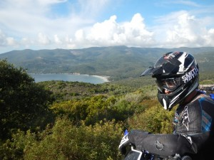 Rando Corse 2013 moto enduro 12