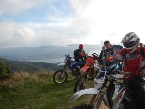 Rando Corse 2013 moto enduro 13