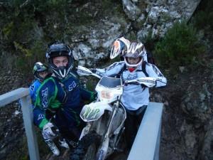 Rando Corse 2013 moto enduro 17
