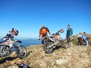 Rando Corse 2013 moto enduro 22
