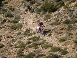 Rando Corse 2013 moto enduro 3