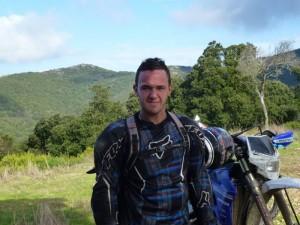 Rando Corse 2013 moto enduro 5
