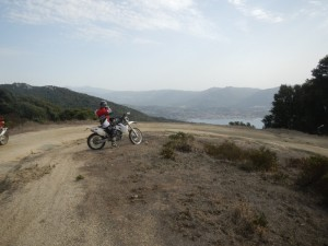 Rando Corse 2014 moto enduro 11