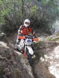 Rando Corse 2014 moto enduro 13