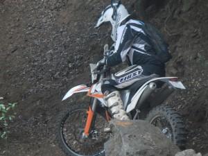 Rando Corse 2014 moto enduro 14
