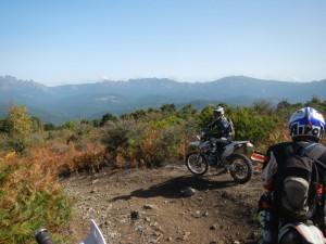 Rando Corse 2014 moto enduro 19