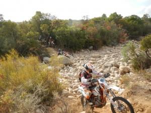 Rando Corse 2014 moto enduro 24