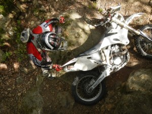Rando Corse 2014 moto enduro 26