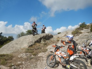 Rando Corse 2014 moto enduro 28
