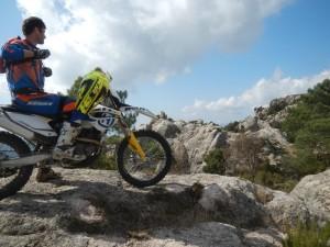 Rando Corse 2014 moto enduro 29
