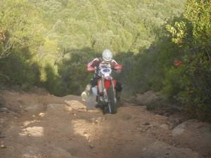 Rando Corse 2014 moto enduro 3
