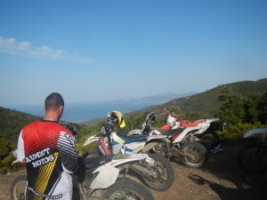 Rando Corse 2014 moto enduro 5