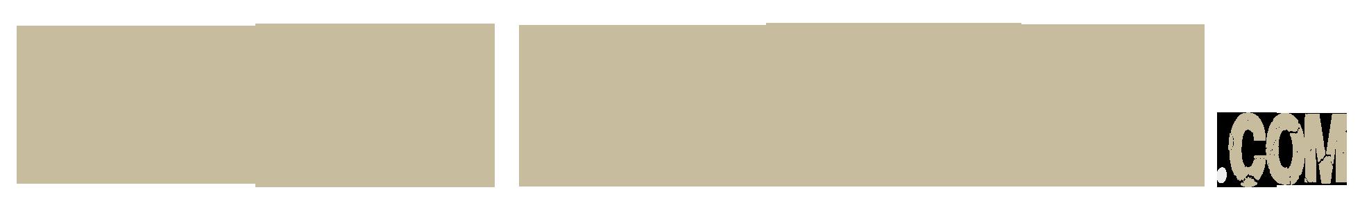 Sortie-randos-moto-enduro-beaujolais