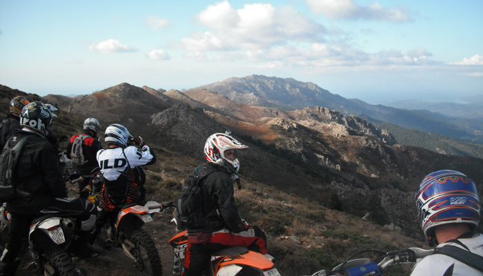 randos-stages-sorties-moto-enduro-beaujolais-5