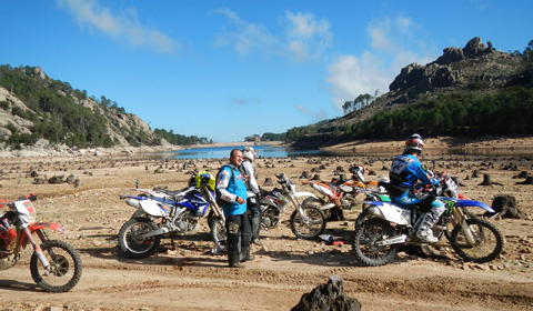 randos-stages-sorties-moto-enduro-corse-2