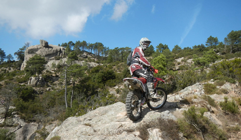 randos-stages-sorties-moto-enduro-corse-3